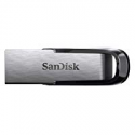 Deals List: SanDisk Ultra Flair 256GB USB 3.0 Flash Drive - SDCZ73-256G-G46