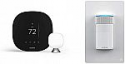 Deals List: ecobee SmartThermostat with Voice Control and Switch+ Smart Light Switch Bundle