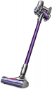 Deals List: Dyson V6 Motorhead Cord Free Vacuum, Purple (Renewed)
