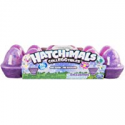 Deals List: Hatchimals CollEGGtibles, 12 Pack Egg Carton with Exclusive Season 4 Hatchimals CollEGGtibles, for Ages 5 and Up