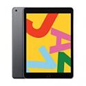 Deals List: Apple iPad 10.2-inch 32GB Wi-Fi Tablet