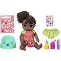 Deals List: Baby Alive Potty Dance Talking Baby Doll