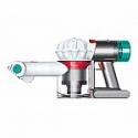 Deals List: Dyson V7 Mattress Handheld HEPA Vacuum | White/Teal | New