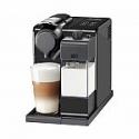 Deals List: Nespresso - De'Longhi Lattissima Touch Espresso Machine (EN560B)