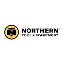 Deals List: @Northern Tool