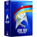 Deals List: Star Trek: Discovery - Season One