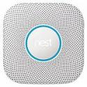Deals List: Google Nest Protect