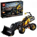Deals List:  LEGO Speed Champions Ferrari Ultimate Garage 75889