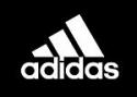 Deals List: @Adidas.com