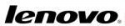 Deals List: @Lenovo