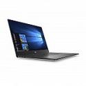 "Deals List: Dell XPS 7590 15.6"" FHD Laptop (i7-9750H 16GB 256GB SSD GTX 1650)  + $437 back"