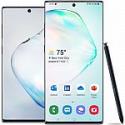 Deals List: Samsung Galaxy Note10+ Glow 256GB US Model (Unlocked)