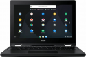 """Deals List: Acer Spin 11 2-in-1 11.6"""" Touch Chromebook Celeron N3350 4GB 32GB"""
