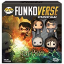 Deals List: Harry Potter Funkoverse Board Game