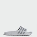 Deals List: Adidas Duramo Slides Mens