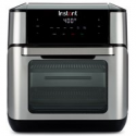 Deals List: Instant Vortex Plus 7-in-1 Air Fryer Oven 10-Qt