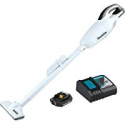 Deals List: Makita XLC02RB1W 18V Lit-Ion Cordless Vacuum Kit