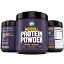 Deals List: Raw Barrels Unflavored Whey Protein Powder 1lb