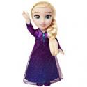 Deals List: Disney Frozen 2 Elsa Musical Doll
