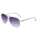 Deals List: Kenneth Cole Mens & Women Sunglasses