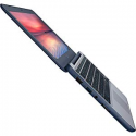 "Deals List: ASUS Chromebook C202SA-YS02 11.6"" Ruggedized and Water Resistant Design with 180 Degree (Intel Celeron 4 GB, 16GB eMMC, Dark Blue, Silver)"