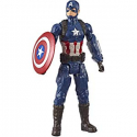 Deals List: Save up to 50% on Nerf, Marvel action figures, and more