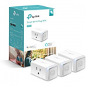 Deals List: Save up to 50% on smart home products
