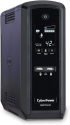 Deals List: CyberPower CP1500PFCLCD PFC Sinewave UPS