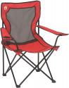 Deals List: Coleman Broadband Mesh Quad Camping Chair