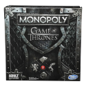 Deals List: Monopoly Game: Disney Frozen 2 Edition Board Game for Ages 8 & Up