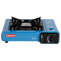 Deals List: Coleman Portable Butane Stove with Carrying Case