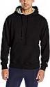 Deals List: Champion Men's Powerblend Fleece Pullover Hoodie