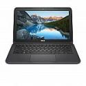 "Deals List: Dell Inspiron 11"" 3180 Laptop (A6-9220e 4GB 32GB)"