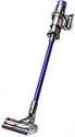 Deals List: Dyson V11 Animal Cordless Vacuum Cleaner, Purple