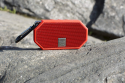 Deals List: Altec Lansing IMW257-DR Mini H2O Wireless Bluetooth Waterproof Speaker, Floating IP67 Waterproof, Boat, Hiking, Golf Cart, ATV, Utv, Lightweight, 6-Hour Battery Life