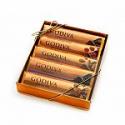 Deals List: @Godiva