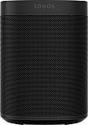 Deals List:  SONOS One (Gen 2) Black or White Smart Speaker with Google Assistant