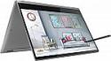 "Deals List: Lenovo Yoga C930 2-in-1 13.9"" Touch-Screen Laptop (i7-8550U, 12GB, 256GB SSD FHD)"