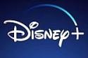 Deals List: @Disney