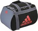 Deals List: adidas Unisex Diablo Small Duffel Bag