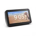 Deals List: Amazon Echo Show 5 Compact 5.5-in Smart Display w/Alexa