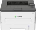 Deals List: Lexmark B2236dw Monochrome Compact Laser Printer, Duplex Printing, Wireless Network capabilities (18M0100)