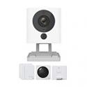 Deals List: Wyze Cam V2 1080P Indoor Smart Home Camera w/Starter Kit