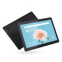 "Deals List: Lenovo Smart Tab M10 HD 10.1"" Android Tablet 16GB"