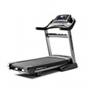Deals List: NordicTrack Commercial Treadmill Series with 1 Year iFit Subscription (Model 1750, 2950, & 2450)
