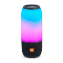Deals List: JBL Live 500BT Wireless Bluetooth Over-Ear Headphones with Voice Control - Black
