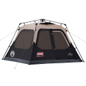 Deals List: Coleman Cabin Tent with Instant Setup | Cabin Tent for Camping Sets Up in 60 Seconds