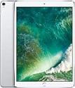 Deals List: Apple iPad Pro (10.5-inch, Wi-Fi + Cellular, 64GB) - Silver (Previous Model)