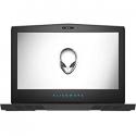 "Deals List: Dell 15.6"" Alienware 15R4 Laptop, 4K UHD 60Hz IPS Display, Intel Core i9-8950HK 2.9GHz, 16GB DDR4, 512GB PCIe SSD, NVIDIA GeForce GTX 1080 8GB, Win10Home"