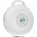 Deals List: Marpac Dohm Classic (White) | The Original White Noise Machine | Soothing Natural Sound from a Real Fan | Noise Cancelling | Sleep Therapy, Office Privacy, Travel | For Adults & Baby | 101 Night Trial